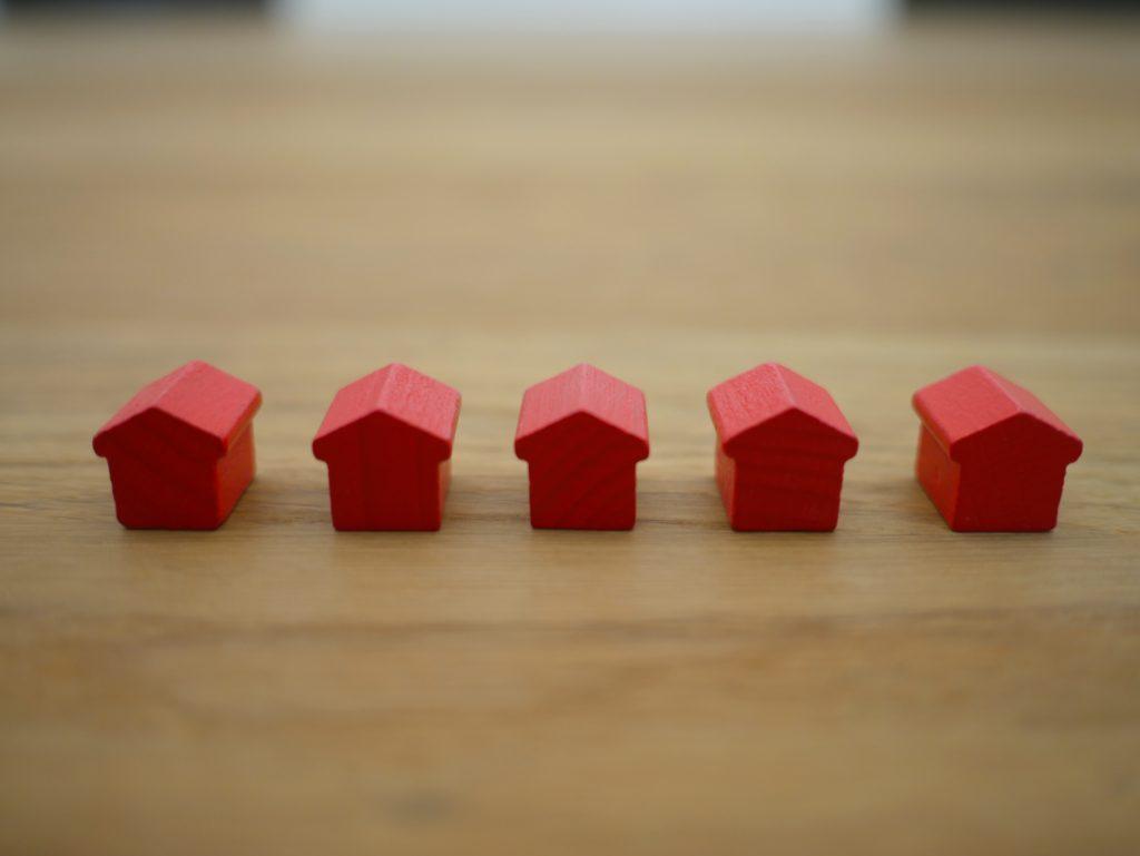 sospensione-mutui-prima-casa